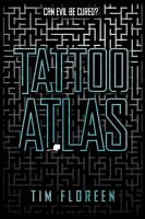Cover image for Tattoo Atlas