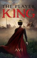 Cover image for The player king