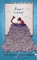 Cover image for Dear Sister