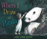 Cover image for When I draw a panda
