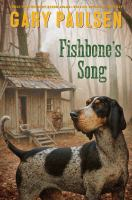 Cover image for Fishbone's song