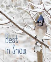 Cover image for Best in snow