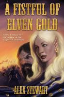 Cover image for A fistful of elven gold