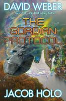 Cover image for The Gordian protocol