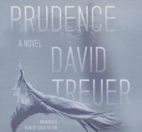 Cover image for Prudence : a novel