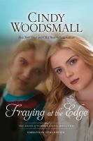 Cover image for Fraying at the edge