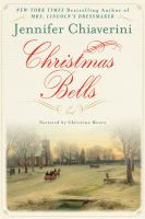 Cover image for Christmas bells : a novel