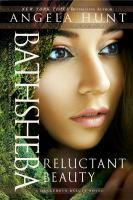 Cover image for Bathsheba : reluctant beauty