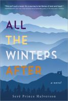 Cover image for All the winters after