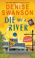 Cover image for Die me a river