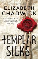 Cover image for Templar silks
