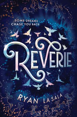 Cover image for Reverie