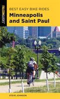 Cover image for Best easy bike rides Minneapolis and Saint Paul