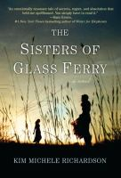 Cover image for The sisters of Glass Ferry : a novel