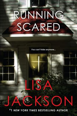 Cover image for Running Scared