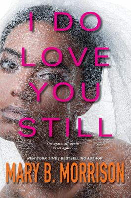 Cover image for I do love you still