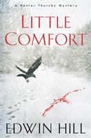 Cover image for Little comfort