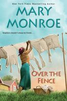 Cover image for Over the fence