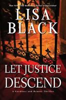 Cover image for Let justice descend