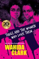 Cover image for Thugs and the women who love them