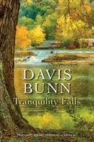 Cover image for Tranquility Falls