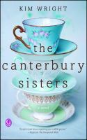 Cover image for The Canterbury sisters