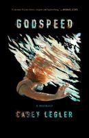 Cover image for Godspeed : a memoir