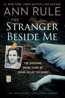Cover image for The stranger beside me