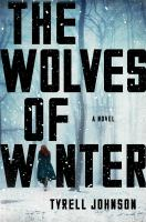 Cover image for The wolves of winter : a novel
