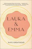 Cover image for Laura & Emma
