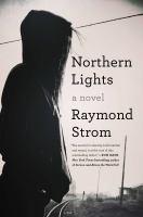 Cover image for Northern lights : a novel