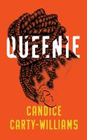 Cover image for Queenie : a novel