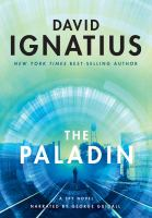 Cover image for The paladin