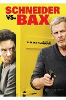 Cover image for Schneider vs. Bax