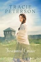 Cover image for Treasured Grace