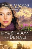 Cover image for In the shadow of Denali