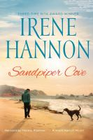 Cover image for Sandpiper Cove