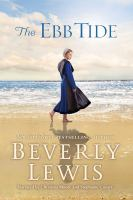 Cover image for The ebb tide