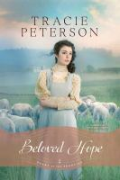Cover image for Beloved Hope