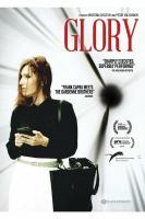 Cover image for Slava = Glory