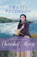 Cover image for Cherished Mercy