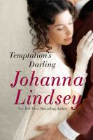 Cover image for Temptation's darling