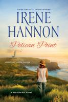 Cover image for Pelican Point