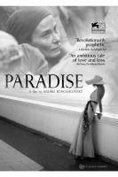Cover image for Paradise