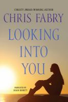 Cover image for Looking into you