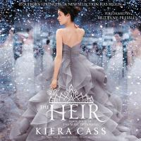 Cover image for The heir