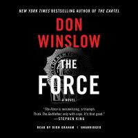 Cover image for The force