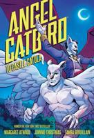 Cover image for Angel Catbird. 2, To Castle Catula