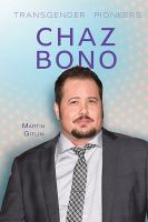 Cover image for Chaz Bono
