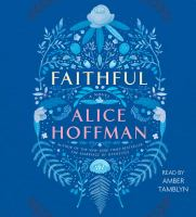 Cover image for Faithful